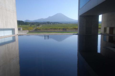Shoji Ueda Museum of Photography, Shin Takamatsu