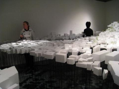 Gallery Ma