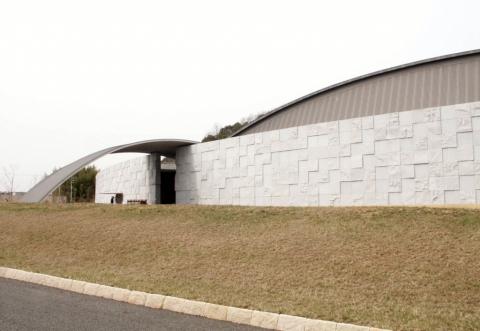 Rooftecture C, Shuhei Endo