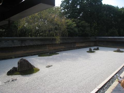 Ryuanji