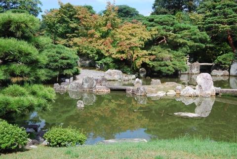 Katsurarikyu