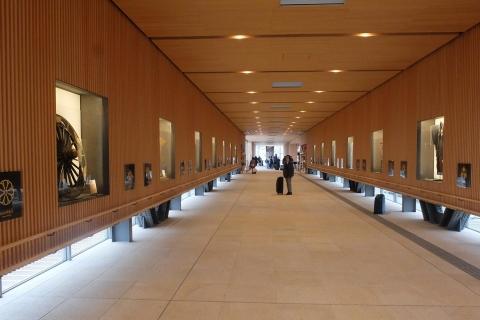 Gare de Takayama