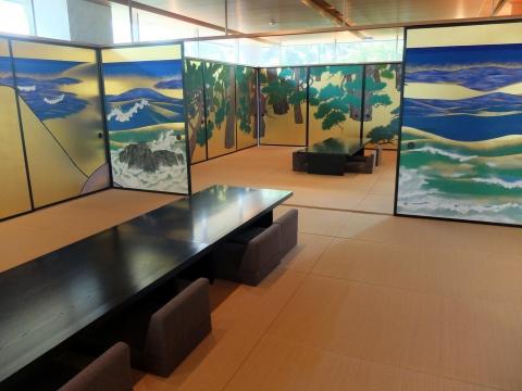 Hôtel à Atami